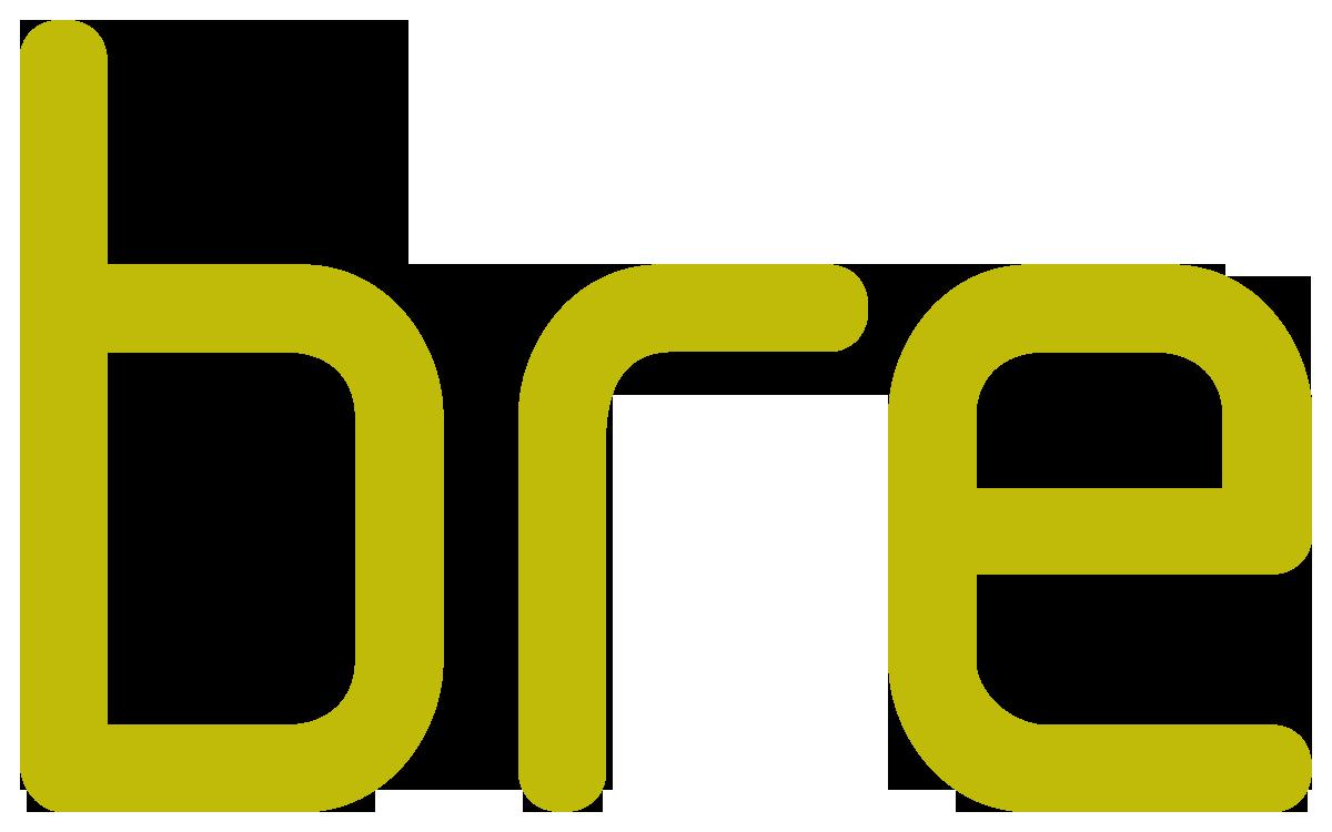 bre-logo